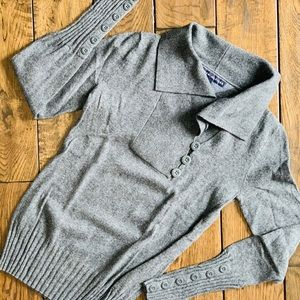 ⭐️2 for $30⭐️Tommy Hilfiger Women's Sweater